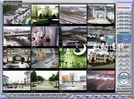 安保视频监控系统搭建指南