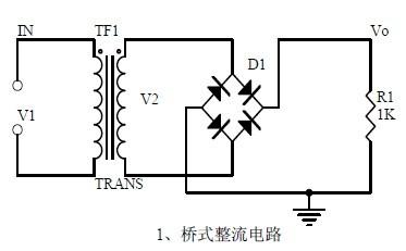 一个硬件电子工程师应掌握的二十种基本模拟电路