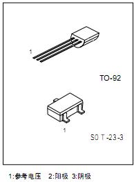 UTC431简介,价格,替换型号