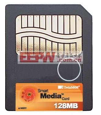 手工制作的MP3播放器电路及资料