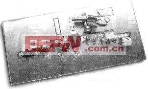 Linear FM 50Watt with BLY90 50