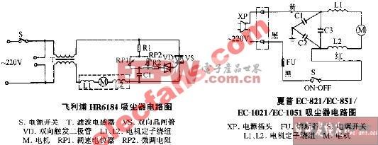 夏普EC-821 EC-851 EC-1021 EC-105