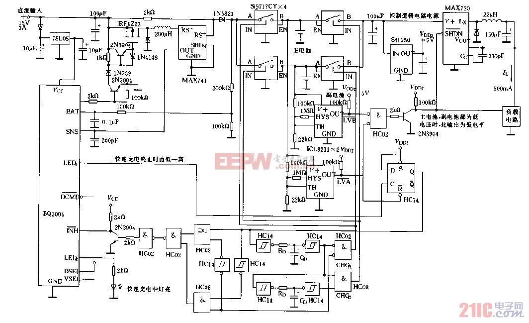 控制逻铜电路图.jpg