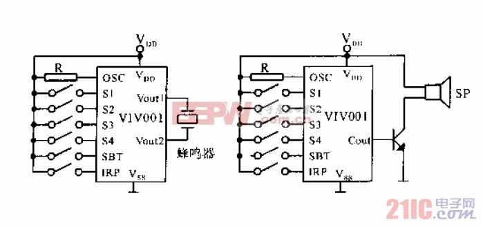 一次可编程语音合成IC VIV001.jpg