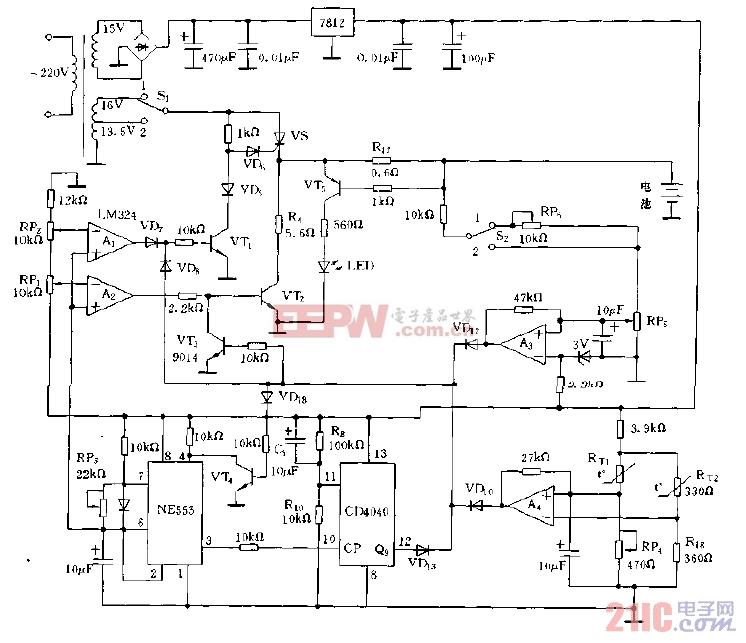 镍镉电池快速充电器电路图.jpg