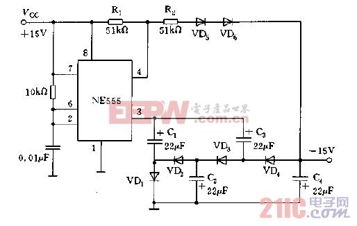 改进型负压极性变换器电路图.jpg