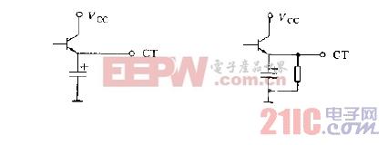 M62213FP一些端子的连接方式电路图c.jpg