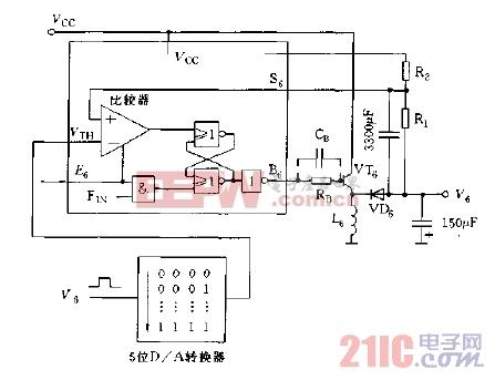 稳压器6的工作电路图.jpg