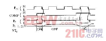 稳压器7的工作电路图b.jpg