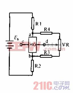 霍尔传感器的不平衡补偿电路.jpg