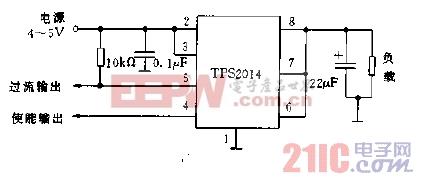 TPS2014典型应用电路图.jpg
