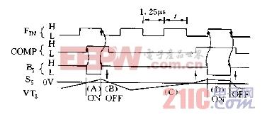 稳压器5的工作电路图c.jpg