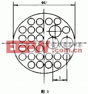 自制印制板腐蚀机