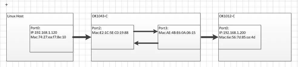 二层转发网络拓扑.jpg