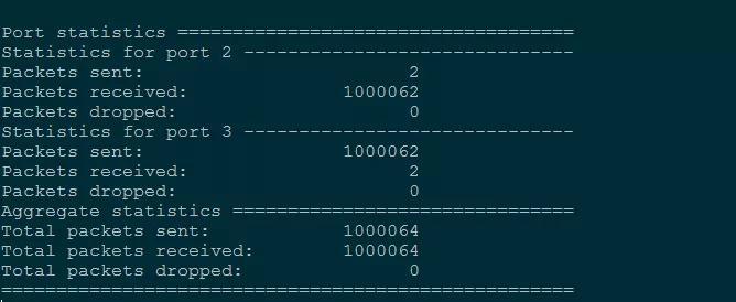 OK1043A-CDPDK串口打印信息.jpg