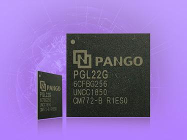 Panda侃技术,聊一聊国产FPGA
