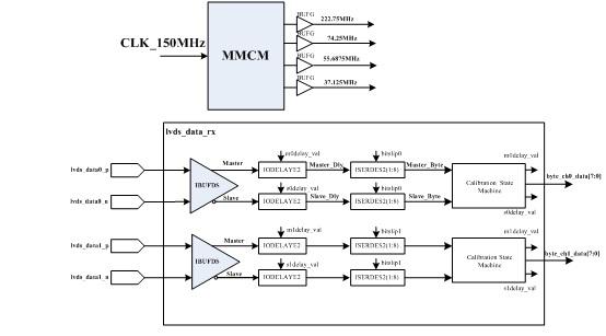 图12.jpg