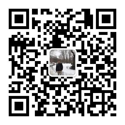 我的微信公众号二维码.jpg