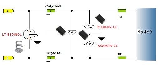 485保护BS0060N-CC.jpg