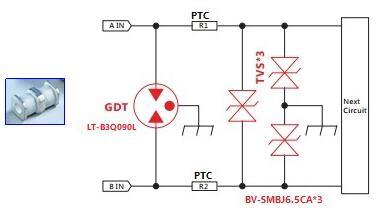 LT-B3Q090L保护RS485.jpg