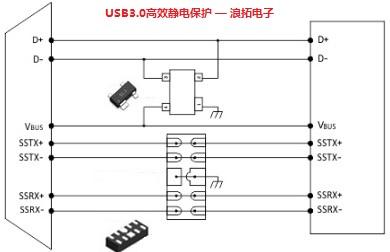 USB3.0.jpg