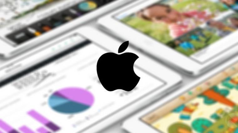 后苹果时代,Imagination真的值得中资收购么?