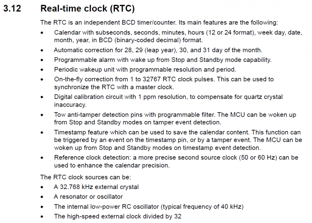 stm32F030_RTC.png