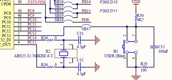 stm32F030_USERkey.png