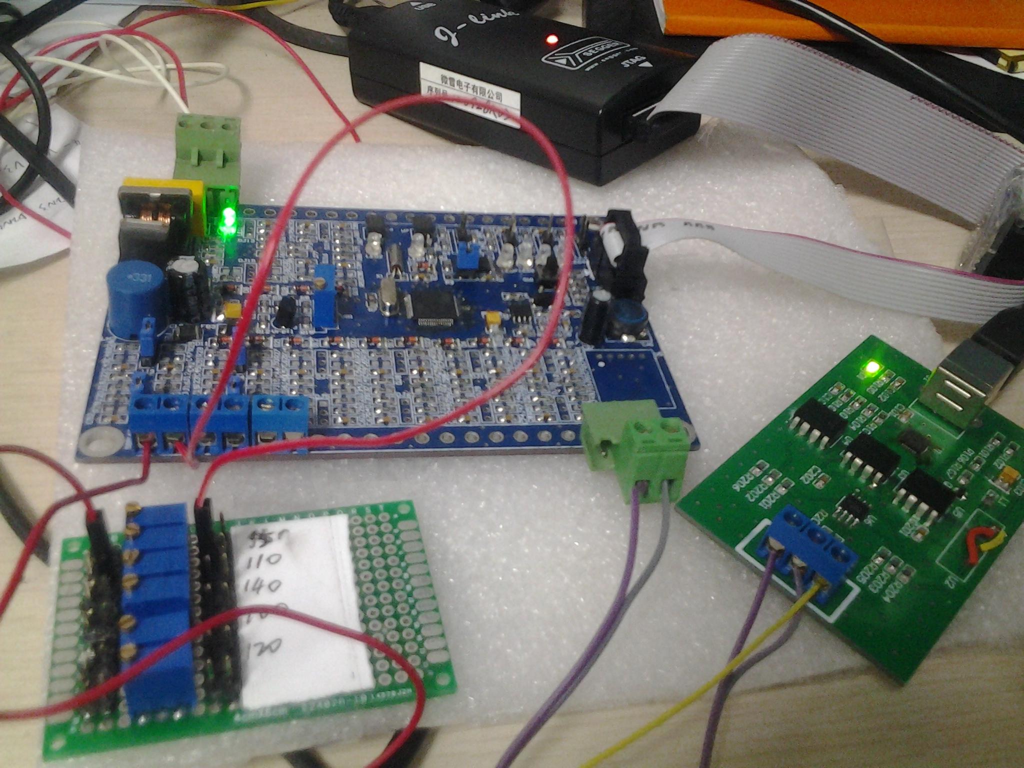 一种基于STM32的Modbus—RS485通信方法_新闻__天天家电网