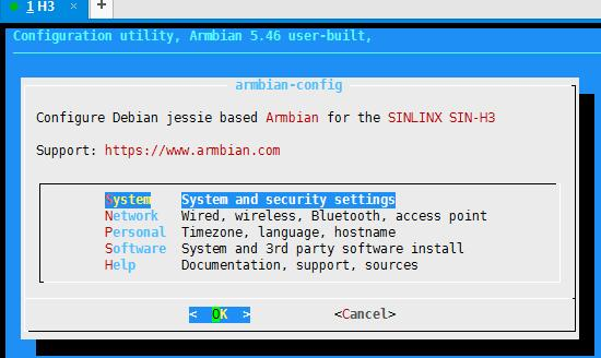 armbian333.jpg