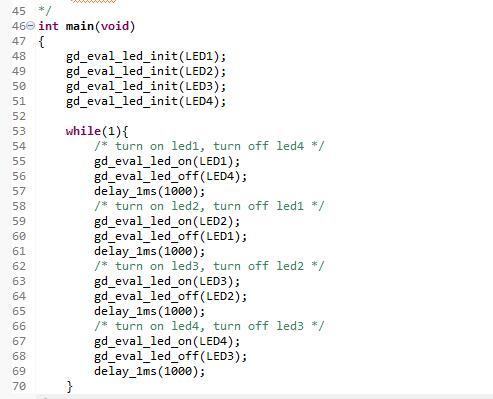 9-led代码.jpg