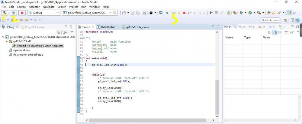 19-简单的编译流程.jpg