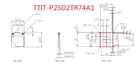 QCA6174A 16x12 LGA96_副本.png