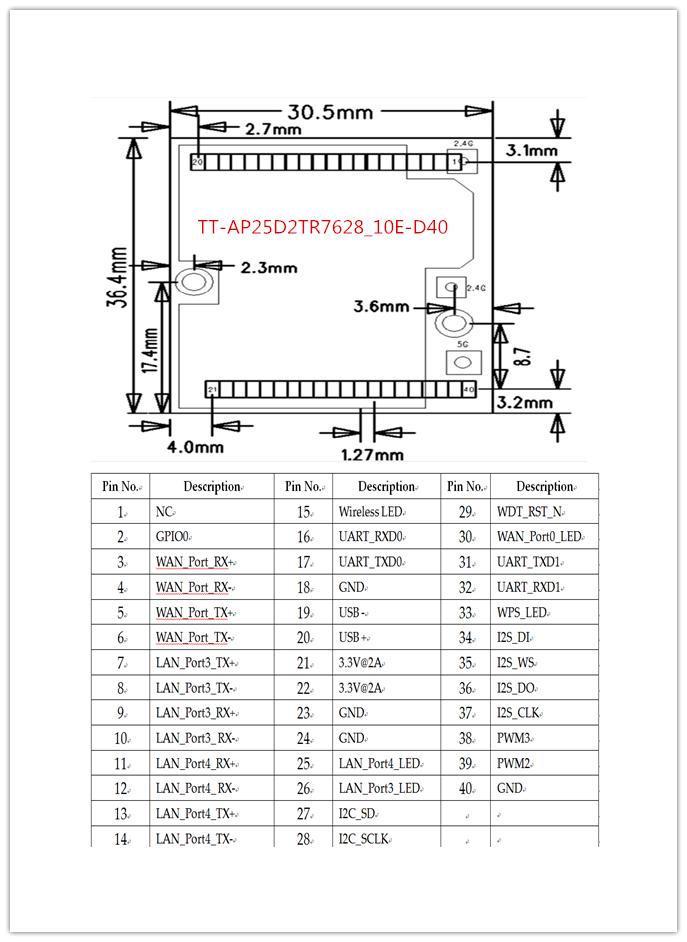 4 TT-AP25D2TR7628_10E-D40_副本.png