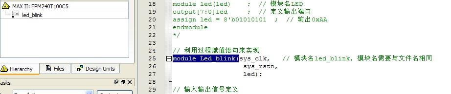 peng36933进程贴--第一个程序-电子产品世界论坛