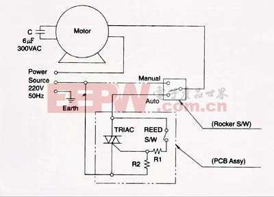 德国WILO威乐 PB家庭增压泵