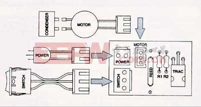 德国WILO威乐 PB家庭增压泵3