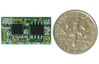 0TIDA—01588参考设计与硬币大小比较.jpg