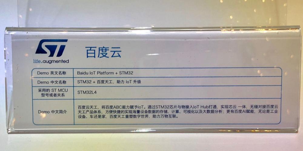 WeChat Image_20180522183111.jpg