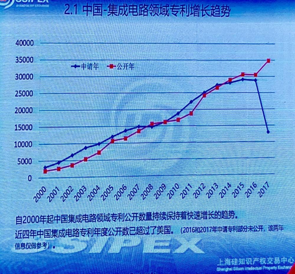 WeChat Image_20180705230700.jpg